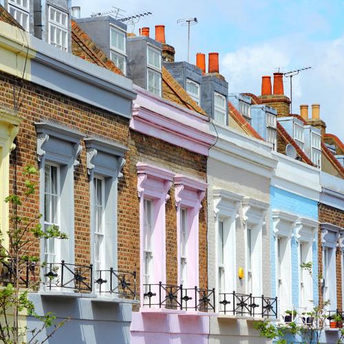 K&D Insurance Landlord Insurance