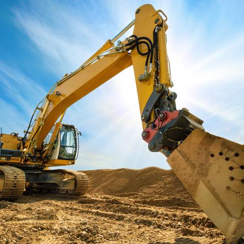 K&D Insurance Construction Insurance