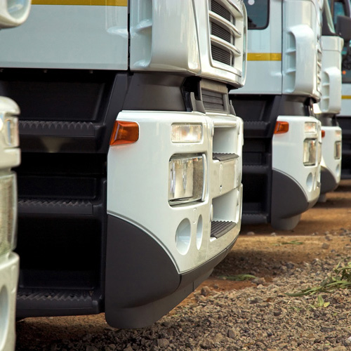 K&D Insurance Motor Fleet