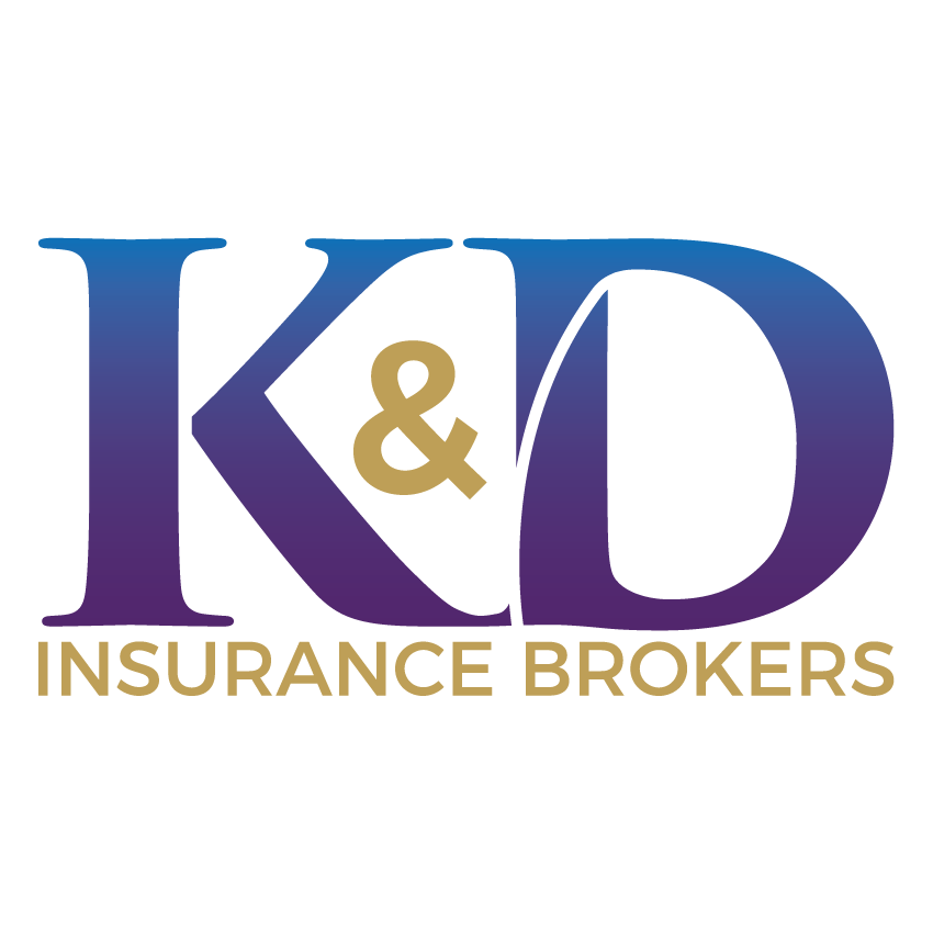 insurance brokers west midlands