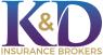 Insurance Brokers West Midlands